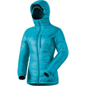 Dynafit Cho Oyu Down Jacket - Women's
