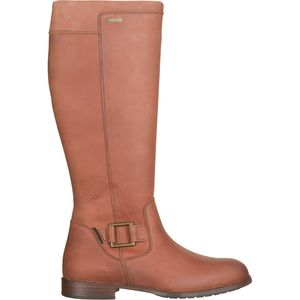 Dubarry of Ireland Limerick Gore Boot - Women's