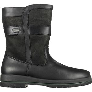 Dubarry of Ireland Roscommon Boot - Women's