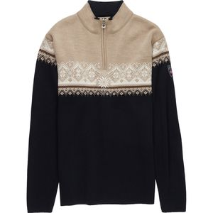Dale of Norway Moritz Sweater - Men's