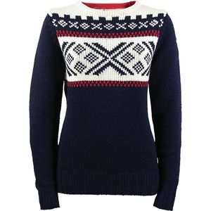 Dale of Norway Voss Sweater - Women's