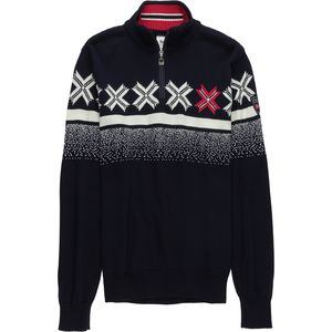 Dale of Norway Olympic Passion Sweater - Men's