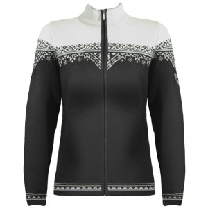 Dale of Norway Nordlys Sweater - Women's