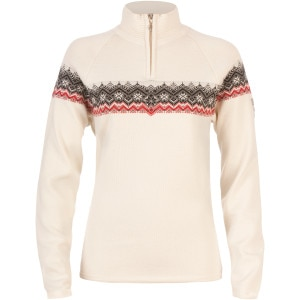 Dale of Norway Calgary Sweater - Women's