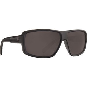 Dragon Double Dos Floatable Sunglasses - Polarized