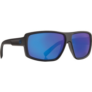 Dragon Double Dos Floatable Polarized Sunglasses - Men's
