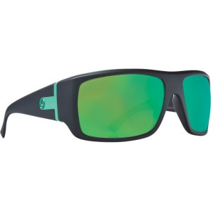 Dragon Vantage Floatable Polarized Sunglasses
