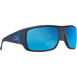 Dragon Vantage Floatable Sunglasses - Polarized