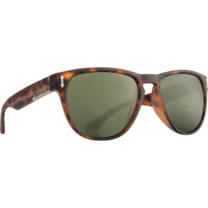 Dragon Marquis Polarized Sunglasses