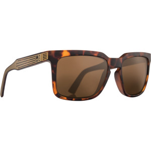 Dragon Mr Blonde Polarized Sunglasses