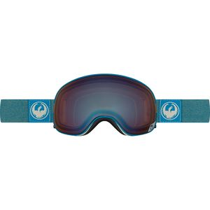 Dragon X2 Goggles with Bonus Lens