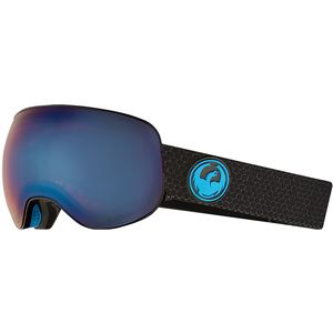 Dragon X2 Goggles with Bonus Lens - Men's