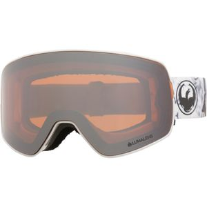 Dragon NFX2 Goggles