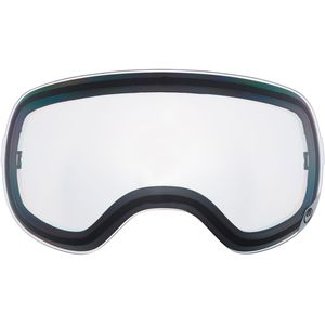 Dragon X2 Goggles Replacement Lens - Men's