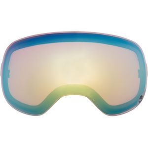 Dragon X2 Goggles Replacement Lens
