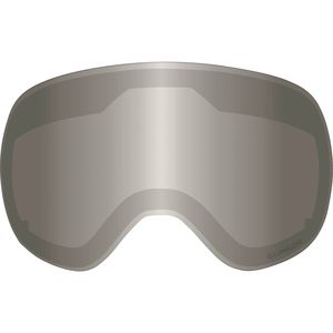 Dragon X1 Goggles Replacement Lens - Men's