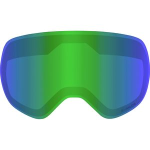 Dragon X1s Goggle Replacement Lens