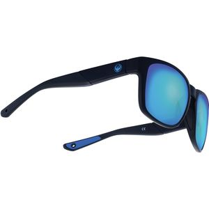 Dragon SeafarerX Sunglasses - Polarized