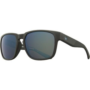 Dragon SeafarerX Polarized Sunglasses