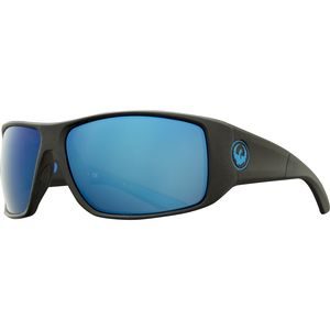 Dragon WatermanX Sunglasses - Polarized