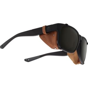 Dragon MountaineerX Sunglasses - Polarized