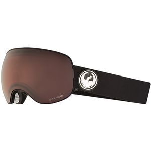Dragon X2 Polarized Goggles - Men's