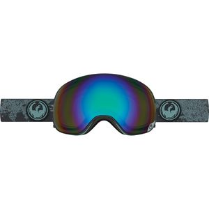 Dragon X2 Goggles - Polarized