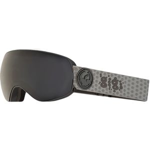 Dragon Gigi Signature X2s Goggles - Men's