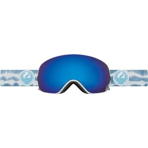 Dragon X2s Goggles with Bonus Lens