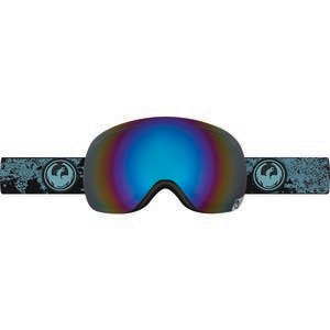 Dragon X1 Polarized Goggles - Men's