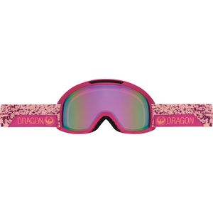 Dragon DX2 Goggles