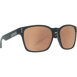 Dragon Liege Floatable Sunglasses - Polarized