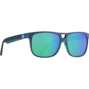 Dragon Roadblock Floatable Polarized Sunglasses
