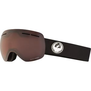 Dragon X1s Goggle - Polarized