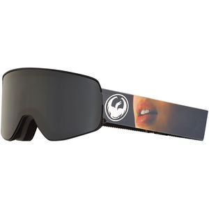 Dragon NFX2 Goggles - Signature Series