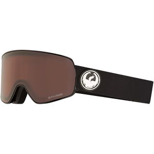 Dragon NFX2 Goggle - Polarized