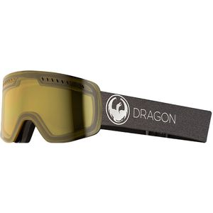 Dragon NFXs Photochromic Goggles