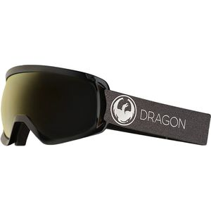Dragon D3 OTG - Photochromic