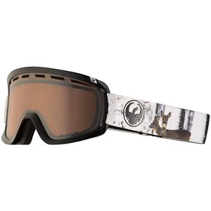 Dragon D1 OTG Goggle