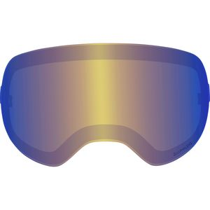 Dragon X2s Goggle Replacement Lens