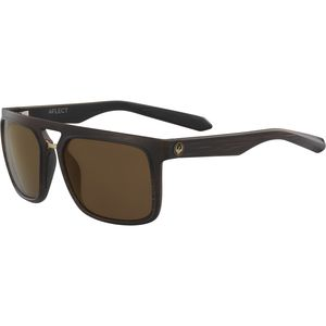 Dragon Aflect Sunglasses