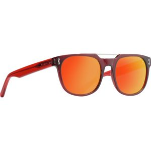 Dragon Mix Sunglasses
