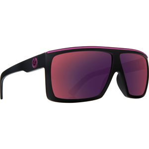 Dragon Fame Floatable Sunglasses