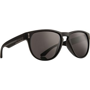 Dragon Marquis Floatable Sunglasses