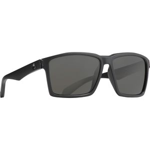 Dragon Method Sunglasses