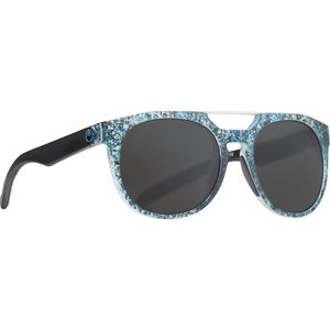 Dragon Proflect Sunglasses