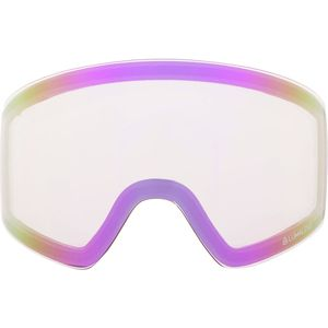 Dragon PXV Goggles Replacement Lens