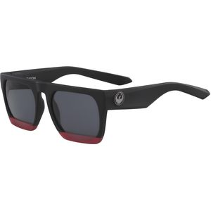 Dragon Fakie Sunglasses