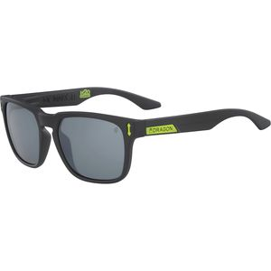 Dragon Monarch Floatable Polarized Sunglasses
