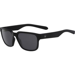 Dragon Reflector Floatable Polarized Sunglasses